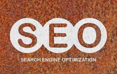 SEO营销推广方法与注意事项