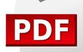 pdf密码移除器段首LOGO